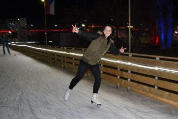 Kam v pondělí 20. ledna 2020 za sportem? Sledujte hokej, házenou nebo olympiádu mládeže